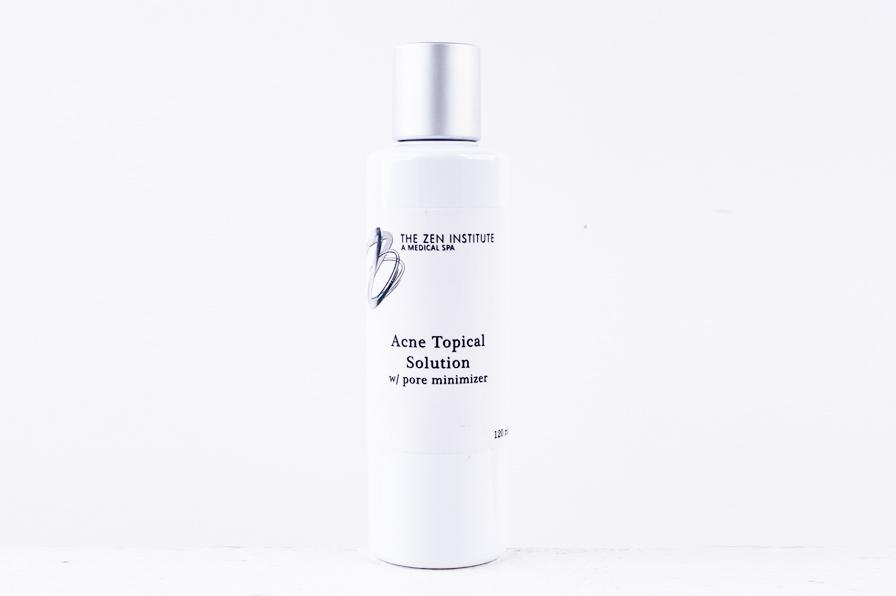 TZI - product - ATSPM