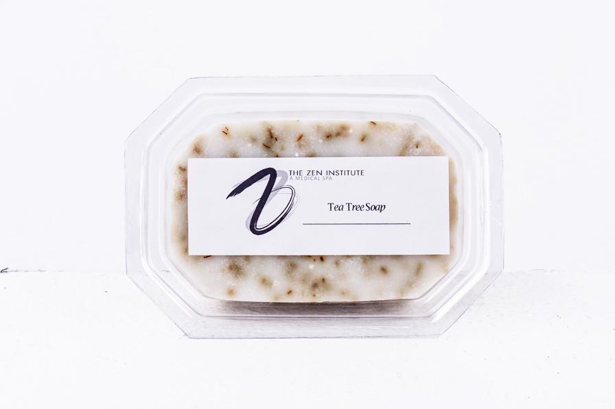 TZI - product - TTS