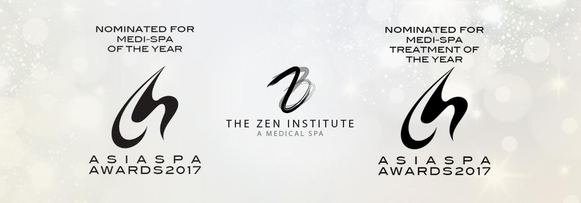 Home | The Zen Institute