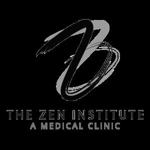 tzi-logo-rebrand